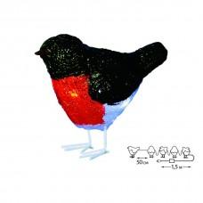 Птица световая [ Uniel Bird S5 UL-00007287